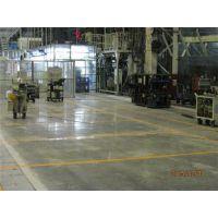 山东易固公司 湖州混凝土密封固化剂 混凝土密封固化剂厂