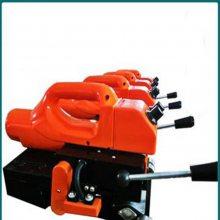 鞍山爬焊机热切刀热熔爬焊机塑焊机