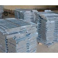 钢格栅|镀锌钢格栅|镀锌钢格板|镀锌钢格栅板郑州镀锌钢格栅板|河南镀锌钢格板