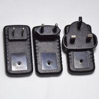 MCP 5V1A充电器 CE adapter 5W