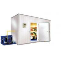 重庆巫溪冻库安装,冷库安装,水果蔬菜医药,肉类冻库安装公司