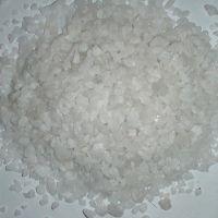 过滤材料 石英砂白色水处理滤料 高纯过滤石英砂过滤器砂罐填硅砂滤料
