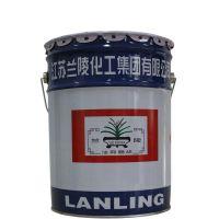 江苏兰陵700度有机硅高温漆 兰陵高温漆价格