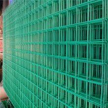 旺来操场护栏网 网球围网多少钱 铁丝网围栏价格表