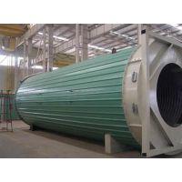 燃气蒸汽锅炉|正能锅炉|200kg燃气蒸汽锅炉