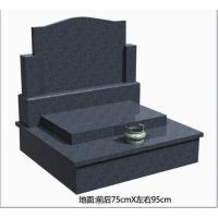 惠安嘉泰石业广东潮州市墓碑批发厂/墓碑雕刻加工厂家
