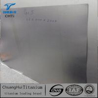 钛板,TC4钛板,钛合金板,航天专用钛板