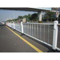 东莞正启护栏厂家长期供应市政道路护栏、人行道隔离栏、高速公路波形护栏