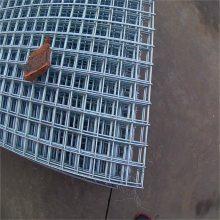 镀锌电焊网生产厂家 防护铁丝网 电焊网片厂哪家好