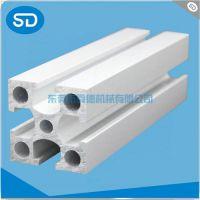 舜德机械(在线咨询)_工业铝型材_工业铝型材6063