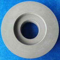 科美双面凹树脂微粉砂轮 减震器专用砂轮 台湾18型磨床专用磨轮