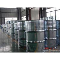 低总氯双酚A 型环氧树脂EP-828L