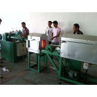 苏州硅胶挤出机生产线高品质低价格为您助力