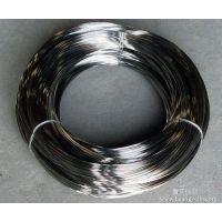 NiMo16Cr16Ti耐腐蚀合金钢带
