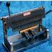 YD-300A/350A/YD-400A/500A标距打点机(钢筋连续打点机/硬质冲头标距打点机)