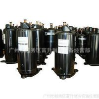 东芝/美芝空调制冷压缩机PH130X1C-4DZDE3
