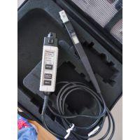 安捷伦33522B 出售33522B波形发生器 是德安捷伦任意函数信号源