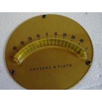 优势销售Cassens Plath指南针-赫尔纳贸易(大连)有限公司