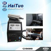 车削超声振动磨削设备(邯郸海拓专业生产)