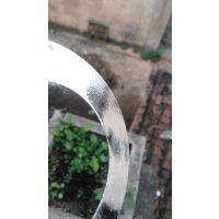 烫金热转印金属玻璃陶瓷塑料烫印新技术加工
