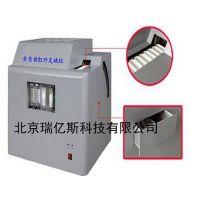 全自动红外定硫仪ABA-C5生产哪里购买怎么使用价格多少生产厂家使用说明安装操作使用流程