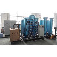 苏州小型工业制氧机 供氧系统设备 5m3/h 93% 厂家直供