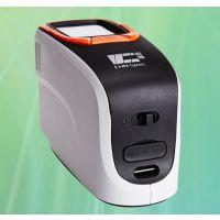 专业供应便捷式分光测色仪CS-600批发零售
