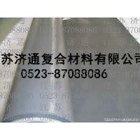 厂家供应新款特卖耐高温硅胶布