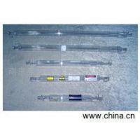 杭州CO2激光管|半导体激光器Q驱|苏州光纤泵浦头|昆山激光配件超市|