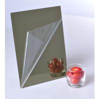 厂家直销 压克力板 彩色亚克力板 pmma板材 透明