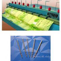 直线多针绗缝机 11针绗缝机价格 直线绗缝机平湖市厂家