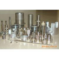 厂家供应铜件 非标零件加工 非标零件定做 非标螺丝 非标紧固件