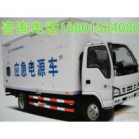 北京正兴机械设备有限公司