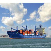 广东湛江到美国的运输方式|美国海运清关到门包派送|美国海运双清专线国际物流