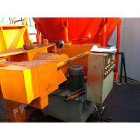 厂家直供 恒飞达牌  1250型板框式压滤机  高效过滤 价格优惠