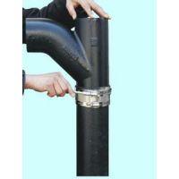 【铸铁管件各种规格】 铸铁管件批发 北京现货供应