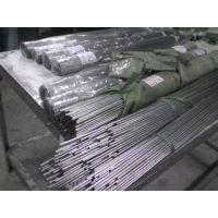 DIN 15MO3 钢材销售 15MO3 钢材加工 15MO3