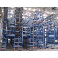 江苏货架随着仓储货架系统的推广应用