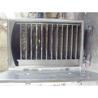 真空干燥机使用_真空干燥机_高品质低价格(已认证)