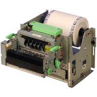 供应STAR TUP900热敏打印机芯 kiosk打印机芯 支持80mm-112mm纸张宽度