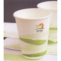 厂家定制一次性淋膜口杯纸,淋膜纸