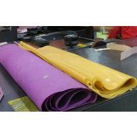 厂家供应  橡胶片专用片皮机/剖层机  ***薄0.8mm
