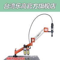 供应气动攻丝机 小型气动攻丝机 台式小型气动攻丝机