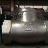 深圳不锈钢三通,三通不锈钢管件,东莞304三通厂家现货