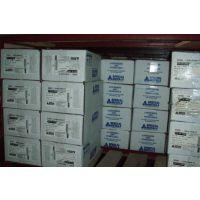 AWS A5.14,ERNiFeCr-1 铝和铝合金焊条经销商美国进口焊条