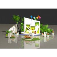 供应各类策划 设计 制作 南京展览公司