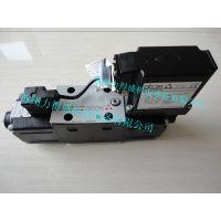 意大利ATOS比例阀DHZO-ATE-073-P3/B/DP27SB 20