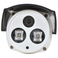 顺义监控安装 大华高清摄像头 网络布线 办公设备维修 办公用品