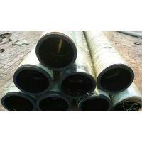 大口径耐磨胶管 大口径橡胶管 大口径喷砂胶管 胶管