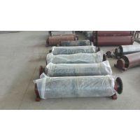 带式给煤机驱动链轮 专卖给煤机驱动滚筒外置链轮 给料机滚筒价格